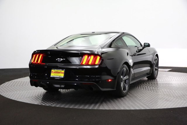 2016 Ford Mustang for sale 123873 4