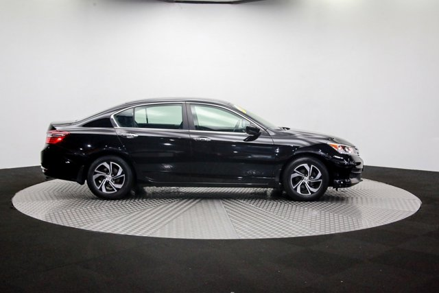 2017 Honda Accord 122207 39