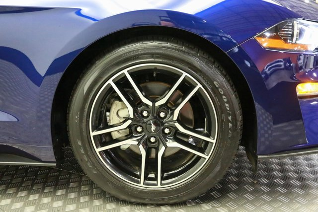 2019 Ford Mustang for sale 121843 25