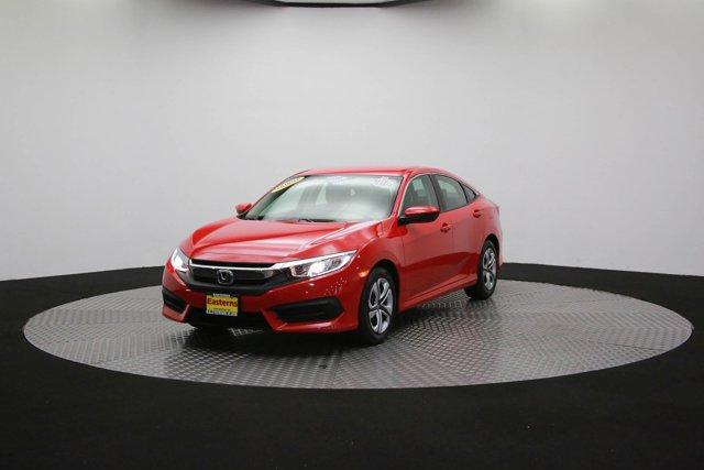 2016 Honda Civic for sale 124988 48