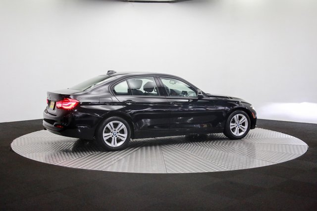 2016 BMW 3 Series for sale 121986 39