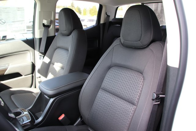 New 2020 GMC Canyon 4WD Crew Cab 128 SLE