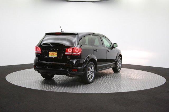 2018 Dodge Journey for sale 124525 34