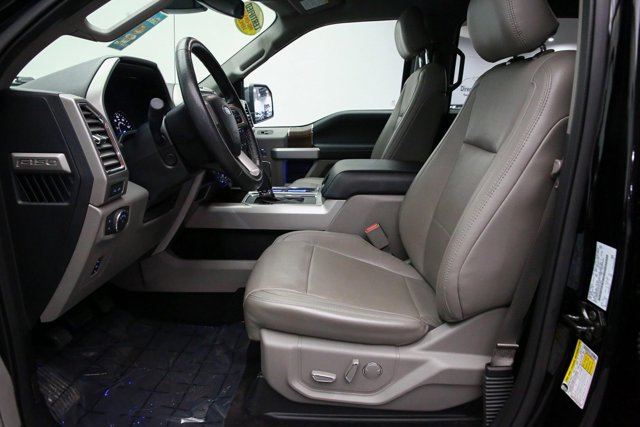 2016 Ford F-150 for sale 121145 12