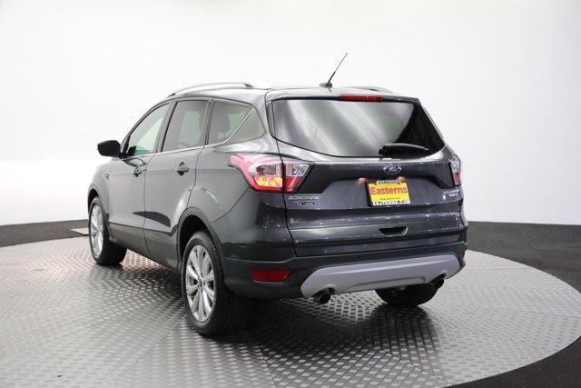 2017 Ford Escape for sale 120247 32