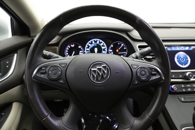 2017 Buick LaCrosse for sale 125259 9