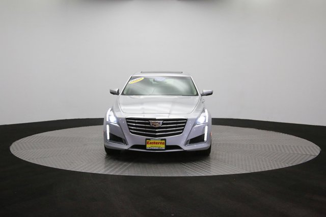 2019 Cadillac CTS for sale 123256 48
