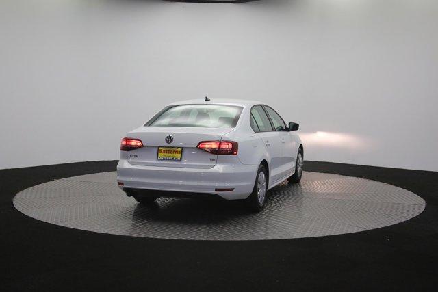 2016 Volkswagen Jetta for sale 120936 47