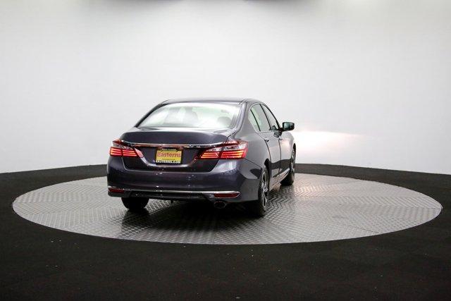 2017 Honda Accord for sale 123284 34