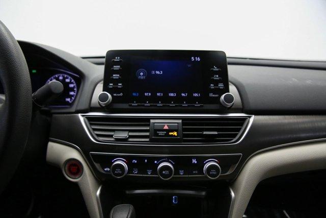 2018 Honda Accord for sale 122324 10