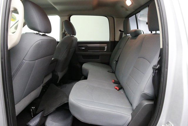 2019 Ram 1500 Classic for sale 120114 23