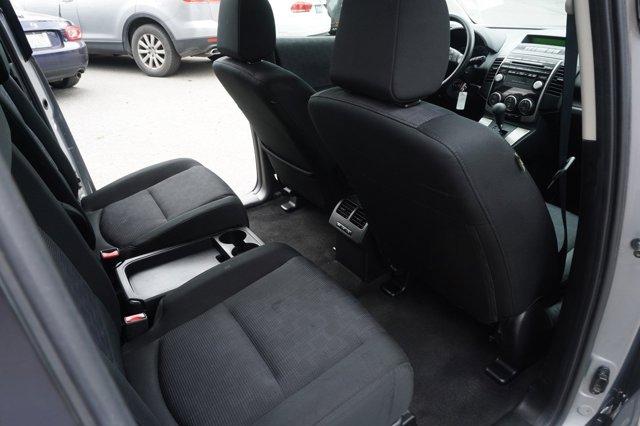 Used 2010 Mazda Mazda5 4dr Wgn Auto Sport