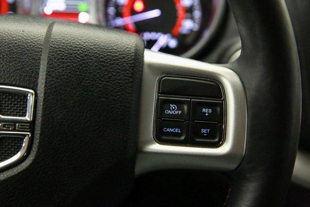 2018 Dodge Journey for sale 123957 15