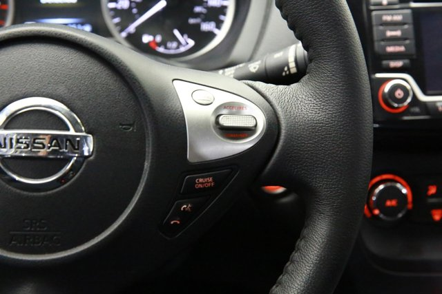 2017 Nissan Sentra for sale 120651 17