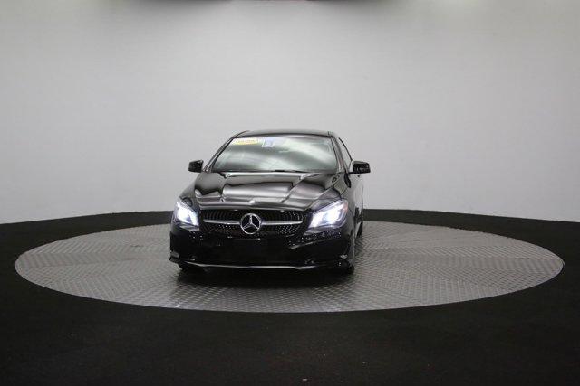 2016 Mercedes-Benz CLA-Class for sale 124009 48