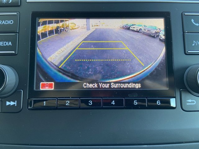 New 2019 Honda Ridgeline in Lakeland, FL