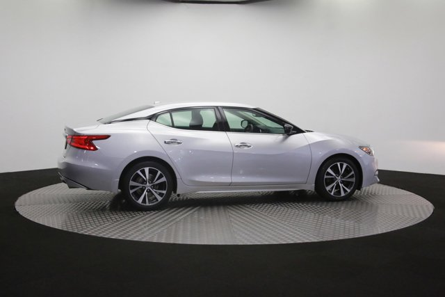 2016 Nissan Maxima for sale 120997 40