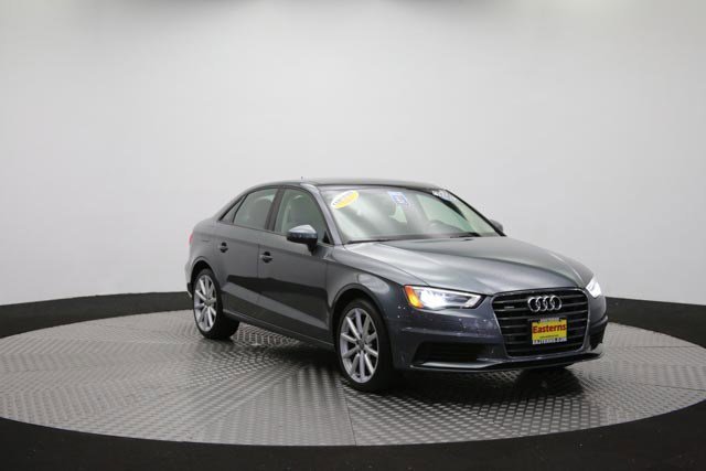 2016 Audi A3 for sale 123072 44