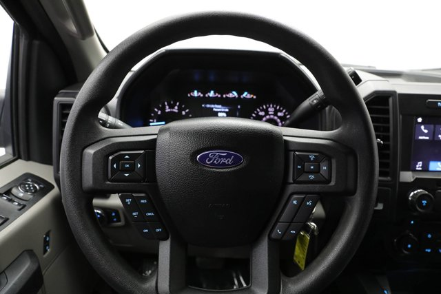 2018 Ford F-150 for sale 125729 13