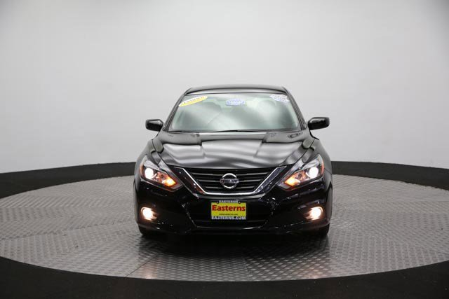 2016 Nissan Altima for sale 122755 1