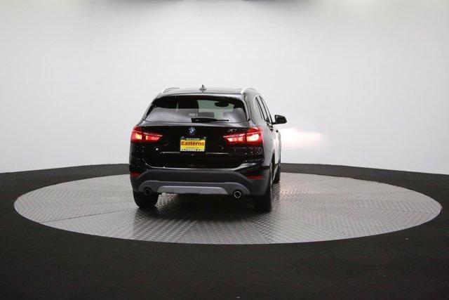 2016 BMW X1 for sale 122883 36
