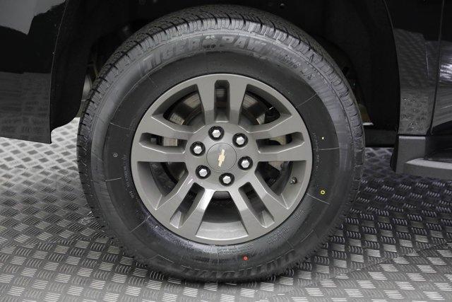 2018 Chevrolet Suburban for sale 124853 26