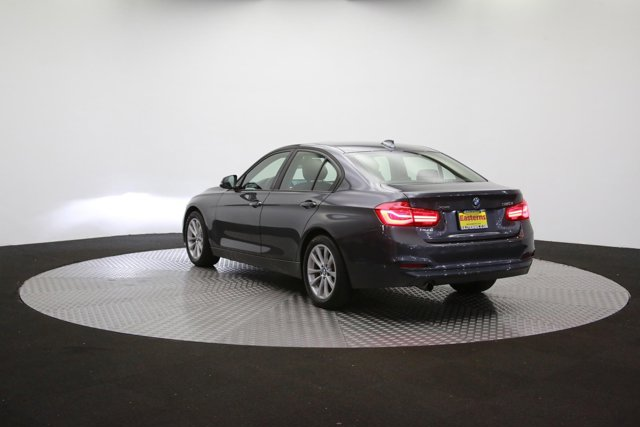 2016 BMW 3 Series for sale 123342 61