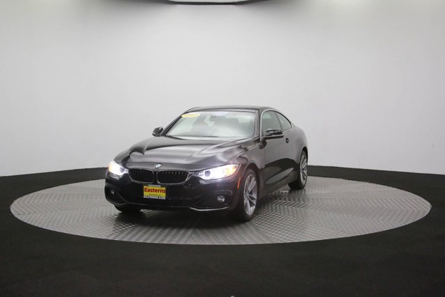 2017 BMW 4 Series for sale 125488 50