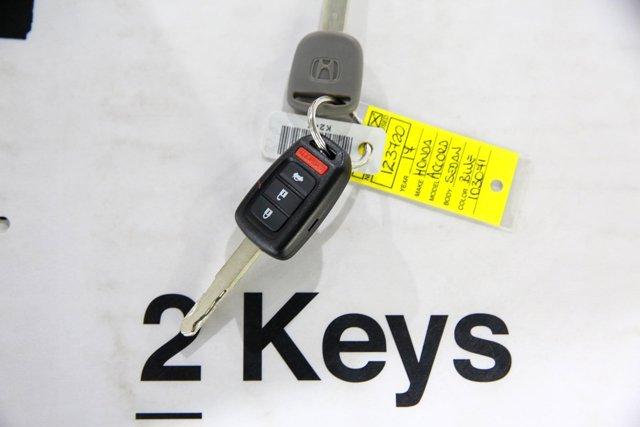 2017 Honda Accord for sale 123720 21