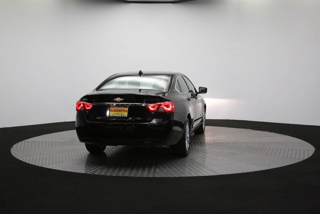2019 Chevrolet Impala for sale 125623 34