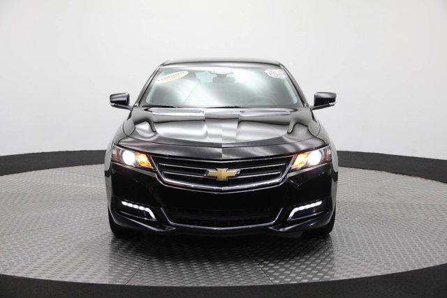 2019 Chevrolet Impala for sale 125623 1