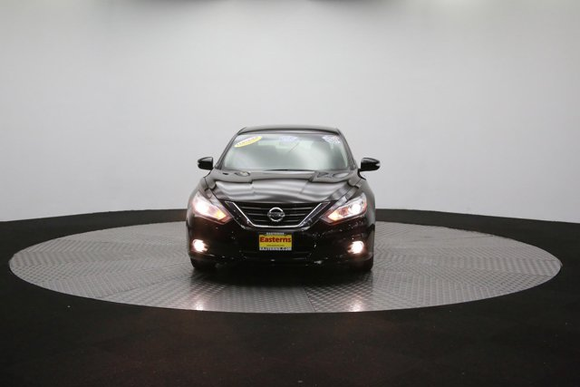 2018 Nissan Altima for sale 122131 46