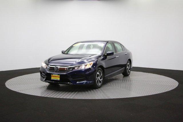 2017 Honda Accord for sale 123720 50