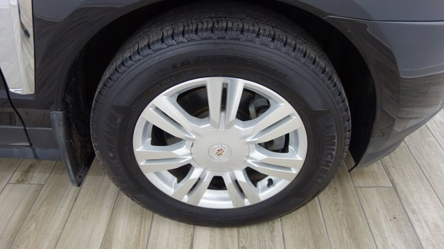 Used 2016 Cadillac SRX in St. Louis, MO