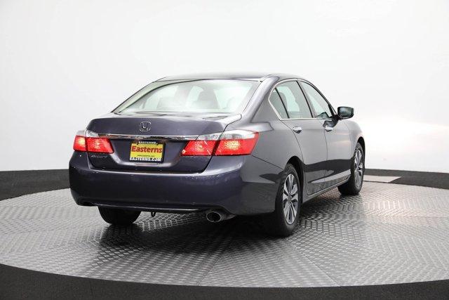 2014 Honda Accord for sale 124711 4