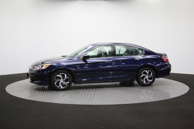 2017 Honda Accord for sale 123720 54