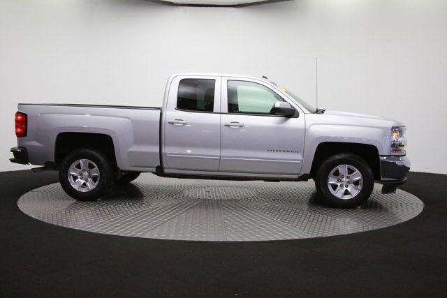 2019 Chevrolet Silverado 1500 LD for sale 122229 40
