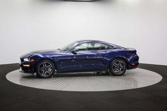 2019 Ford Mustang for sale 121843 52