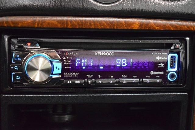 1999 Mazda MX-5 Miata photo
