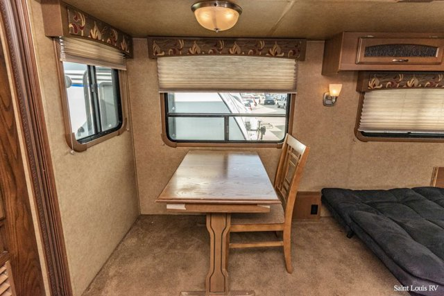 Used 2014 STARCRAFT TRAVELSTAR in St. Louis, MO