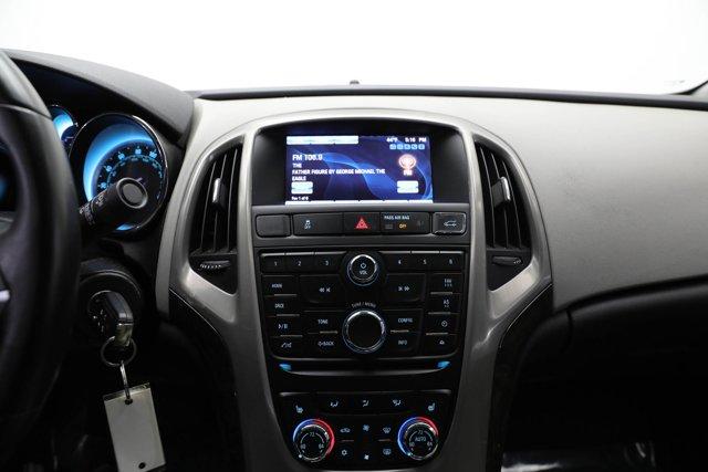 2016 Buick Verano for sale 125380 10