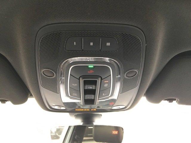 2017 Audi Q7 2.0 TFSI Premium