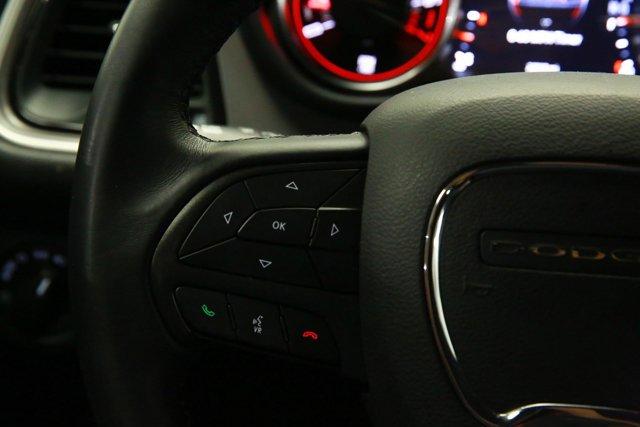 2019 Dodge Challenger for sale 122692 14