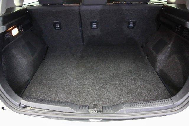 2017 Toyota Corolla iM for sale 123176 8