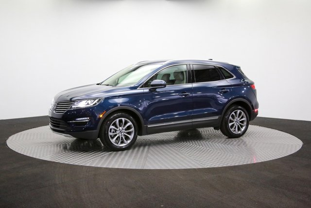 2017 Lincoln MKC for sale 123872 53