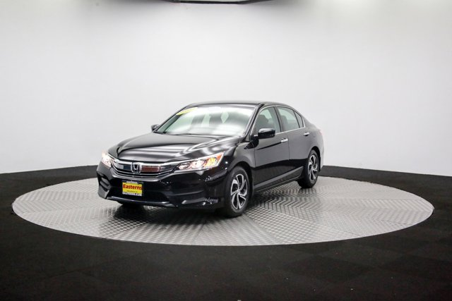 2017 Honda Accord 122207 49