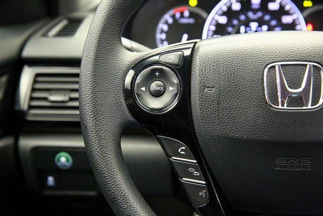 2017 Honda Accord for sale 123284 14