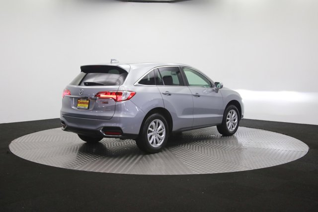 2017 Acura RDX for sale 120468 50