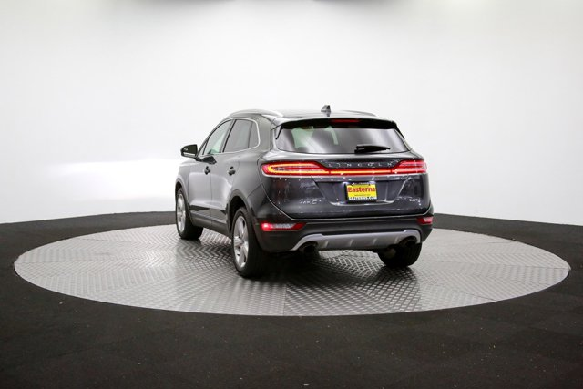 2017 Lincoln MKC for sale 123212 61