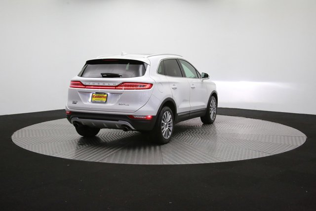 2017 Lincoln MKC for sale 122825 36